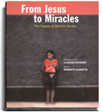 From Jesus to Miracles