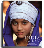 India of the Senses