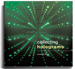Collecting Holograms