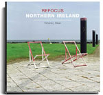 Refocus: Northern Ireland