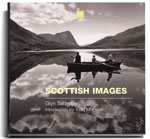 Scottish Images